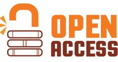 Bases de datos de acceso libre