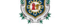 Políticas del Repositorio Institucional UNAN-Managua